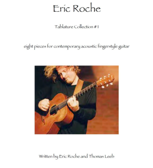 eric_roche_tablature1